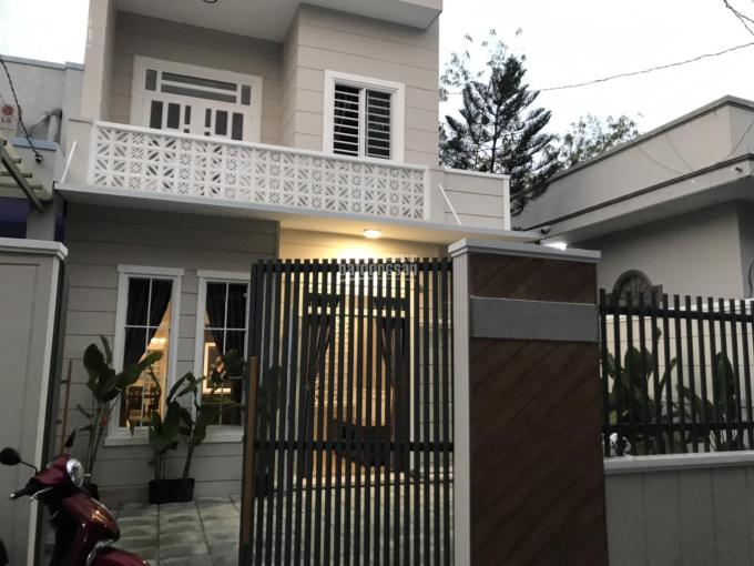 Cần bán gấp căn nhà xoay xở vốn, vị trí ngay trung tâm, giá vô cùng ưu đãi, pháp lý rõ ràng ảnh 0
