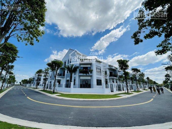 Rổ hàng biệt thự Elite 2, 10x20m, Aqua City từ 9.9 tỷ gần sông vị trí đẹp, giá cực tốt, 0977771919 ảnh 0