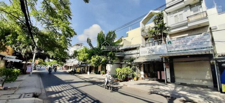 Chỉ cần 7tỷ có thể sở hữu nhà 2 lầu mặt tiền đường Mai Văn Vĩnh, Quận 7, 4x14m, liên hệ 0939338698 ảnh 0