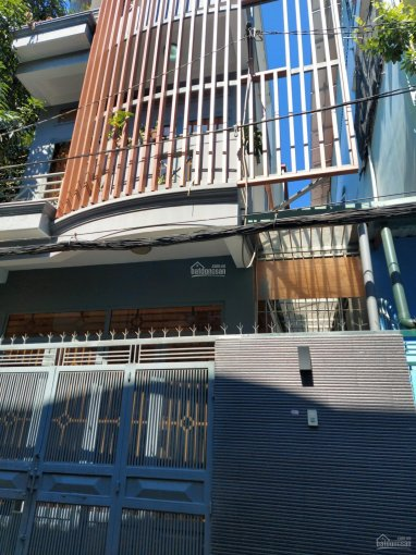 Bán nhà đường Số 9, phường Bình An, Trần Não quận 2 ảnh 0