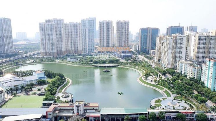 Ngoại giao dự án Harmony Square căn 123m2 giá cực kỳ ưu đãi. LH 0979777642 ảnh 0