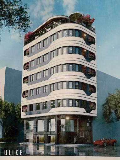 Tôi chủ nhà cho thuê văn phòng tại phố Khương Hạ DT 120m2 thông sàn giá 14tr/th, lh 0963506523 ảnh 0