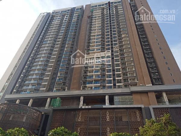Cần bán 4PN Q2 Thảo Điền, Fraser Singapore làm chủ đầu tư ảnh 0