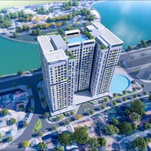 Tư vấn hồ sơ, pháp lý miễn phí cho DA NƠXH Rice City, Him Lam Thượng Thanh LH 0963 227 126 Ngọc Anh ảnh 0
