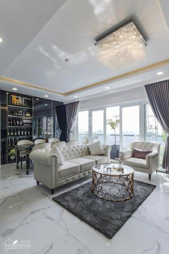 Cần bán căn hộ Everich Q5, 70m2 80m2 86m2,105m2 2PN, 3PN giá từ 4.7 tỷ, LH 0938 389 381 gặp Thanh ảnh 0