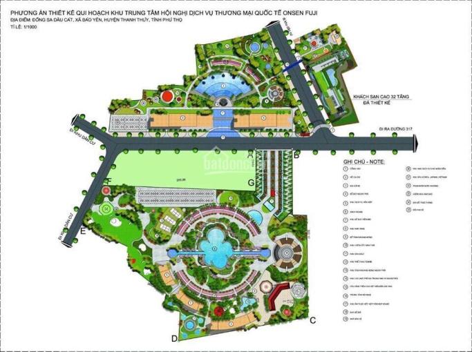 Liền kề thương mại phố đi bộ công viên khoáng nóng giá từ 3.8 tỷ/căn full nội thất xây 3,5 tầng ảnh 0