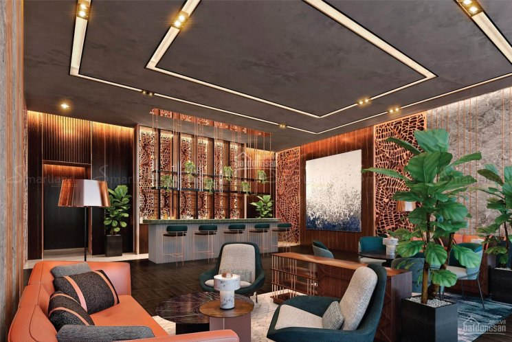 Chỉ cần 2,4 tỷ sở hữu ngay căn hộ Masteri Lumiere Reverside quận 2, LH: 0902.550.515 (Zalo/Viber) ảnh 0