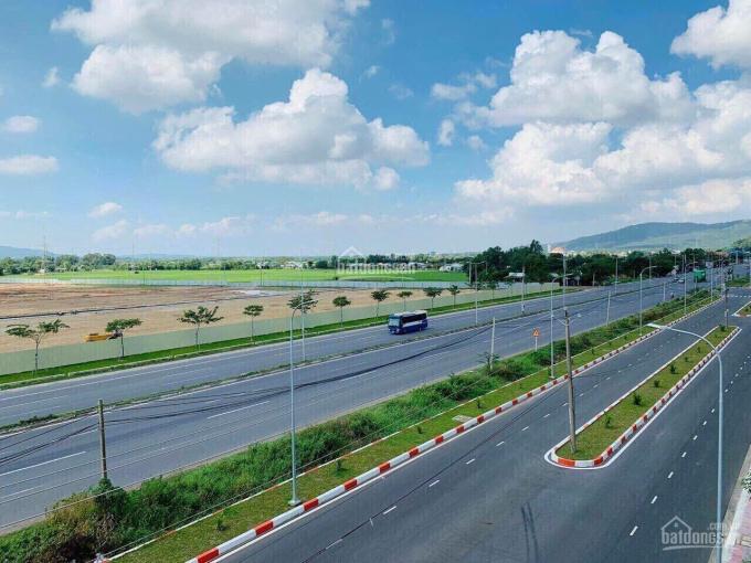 Bán lô kế góc LK01 dự án Bà Rịa City Gate gần TTTM Bà Rịa, giá 2.1 tỷ, LH 0931113767 Ms Hoàng ảnh 0