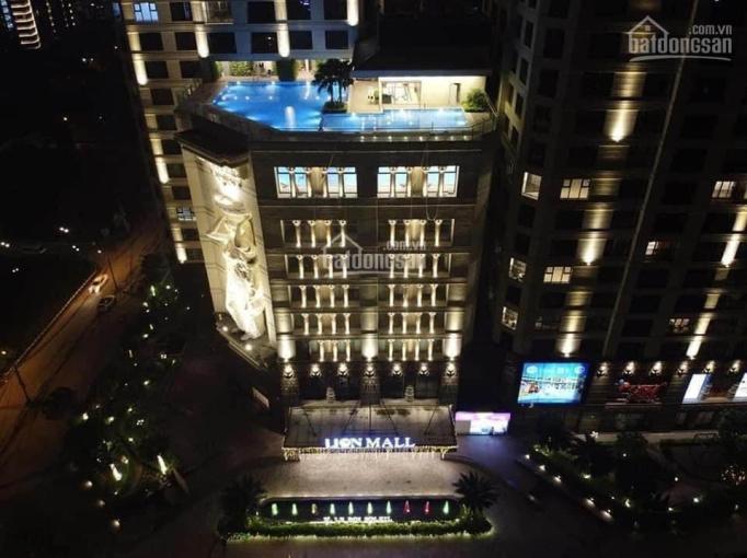 Bán căn 146m2, 3PN cam kết rẻ nhất dự án D'. Le Roi Soleil - Quảng An, Tây Hồ ảnh 0