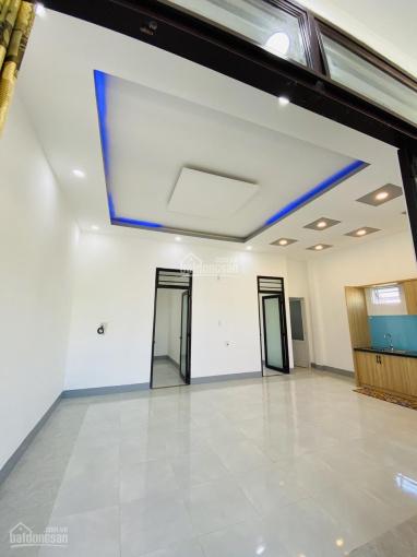Săn nhà giá rẻ mới xây phường Vĩnh Hải, sổ đỏ 2020, cam kết giá chính chủ tốt nhất ảnh 0