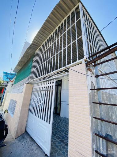 Nhà mới xinh xắn ngay Vĩnh Hải, DT 80m2, giá tốt nhất đầu năm, gọi ngay chính chủ: 0328.116468 ảnh 0