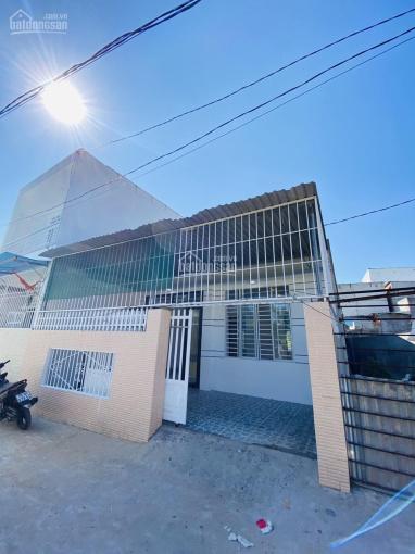 Cần bán nhanh 2 căn nhà mới tổ 24 Tây Bắc, Vĩnh Hải, bớt lộc cho khách mau mắn ảnh 0