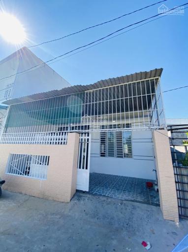 Chính chủ cần bán 2 căn nhà xinh xắn tổ 24 Tây Bắc, Vĩnh Hải, giá đầu tư chỉ 1.650 tỷ, có sổ 2020