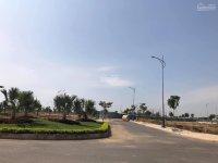 Bán vài nền đất Biên Hoà New City, 280m2-375m2, đã có sổ, xây tự do, Ngân hàng cho vay, giá chỉ 7tỷ ảnh 0