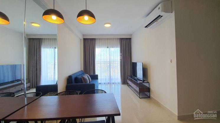 Muốn (mua được) căn hộ (giá rẻ nhất Sun Avenue) - Hãy gọi ngay em Thanh (0915 193 985) ảnh 0