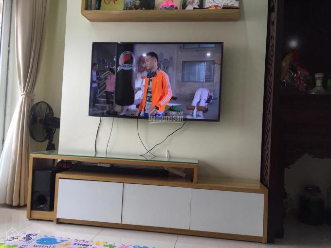 Cần bán gấp căn 49m2, 1.5PN Xuân Mai Dương Nội, full nội thất giá 1.05 tỷ thương lượng ảnh 0