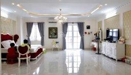 Cho thuê căn hộ chung cư Felix Home, căn góc 2PN, giá thuê 7 triệu/th có nội thất ảnh 0