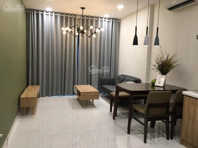 Bán căn hộ Centum đa dạng diện tích, view hồ bơi giá cực chất từ 2.1 tỷ HT vay LS thấp 0931230064 ảnh 0
