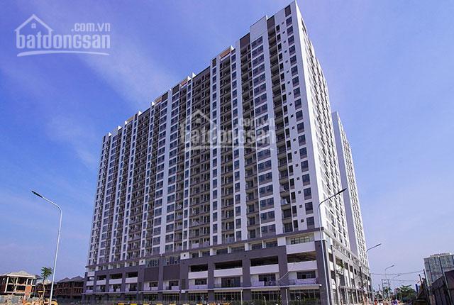Shop Q7 Boulevard, giá 8,3 tỷ/140m2 1 trệt - 1 lầu, mặt tiền Nguyễn Lương Bằng. LH: 0906147797 ảnh 0