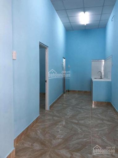 Bán nhà đường Số 5, Nguyễn Duy Trinh P. Bình Trưng Đông, Quận 2 DT: 5m x 8.4m giá bán: 1.45 tỷ ảnh 0
