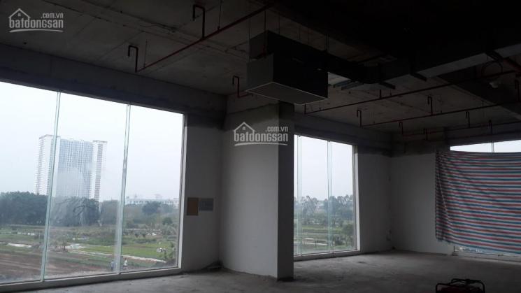 Chính chủ cần bán sàn thương mại DV Tòa CT1 chung cư Gelexia 885 Tam Trinh ảnh 0