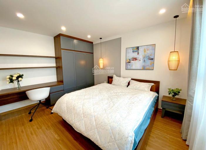 Chính chủ cần bán gấp căn hộ ở 06D ở Mandarin 2 ảnh 0