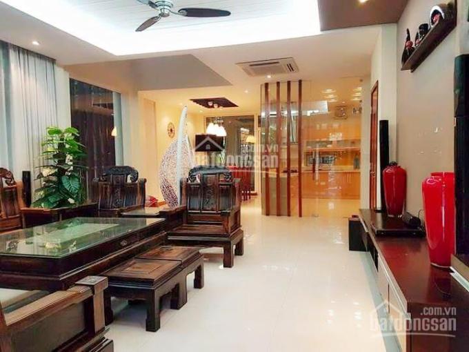 Cho thuê biệt thự để ở, làm văn phòng Việt Hưng, Long Biên, 25 triệu/ tháng, 200m, LH: 0984.373.362 ảnh 0