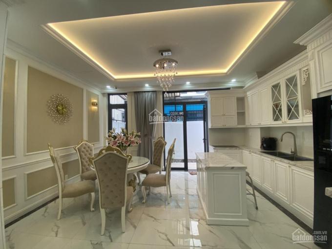 Chủ nhà kẹt tiền cần bán gấp căn góc view đẹp  khu Lavila, Kiến Á, Nhà Bè. Rẻ hơn thị trường 300tr ảnh 0