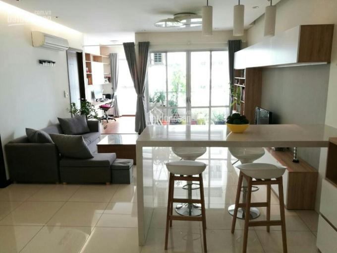 Cho thuê căn hộ CC Cityland Park Hills, Q. Gò Vấp 2PN, 75m2, 10tr/th, LH: 077.2525.223 Trà Mi ảnh 0