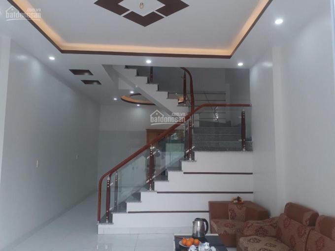 Bán gấp căn nhà 3 tầng 42m2 khu Phấn Dũng, Dương Kinh, Hải Phòng, giá 1.250 tỷ LH: 0949141339 ảnh 0