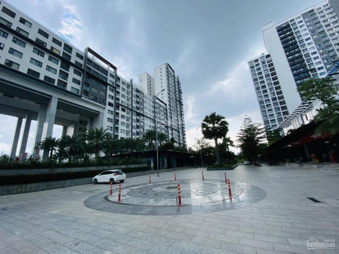 Bán nhiều CHCC New City 1PN/2,85 tỷ, 2PN/3.67 tỷ, 3PN/5.9 tỷ, view sông, lầu cao LH  0965646039 ảnh 0