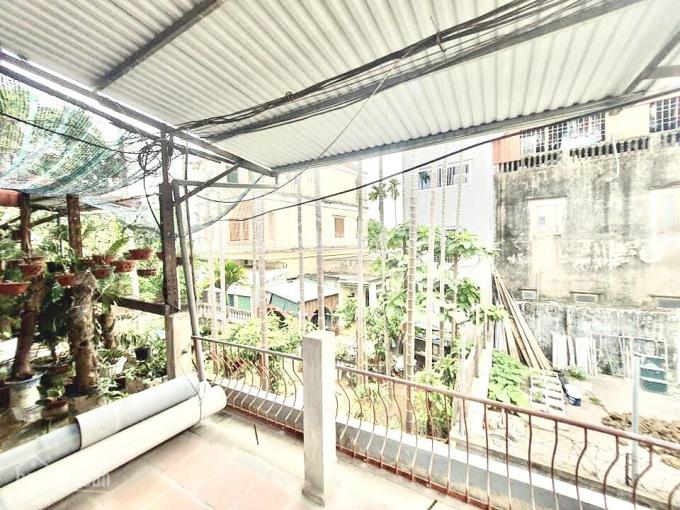 Bán nhà 2 tầng 60m2 tại An Chân, Sở Dầu, Hồng Bàng giá 1.7 tỷ, LH 0901583066 ảnh 0