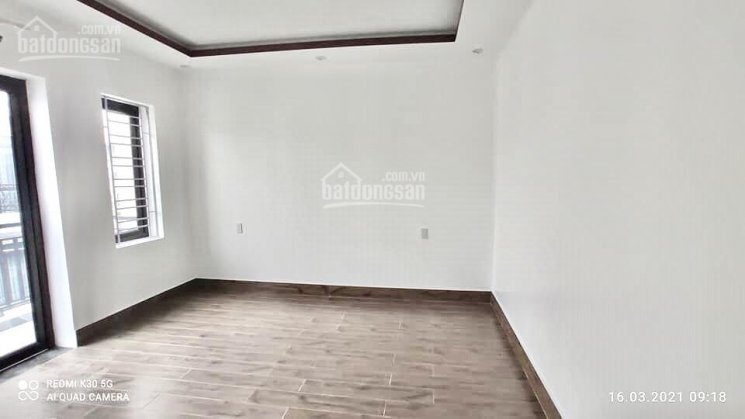 Bán nhà 4 tầng 59.4m2 tại Hồ Đá, Sở Dầu, Hồng Bàng giá 3.4 tỷ, LH 0901583066 ảnh 0