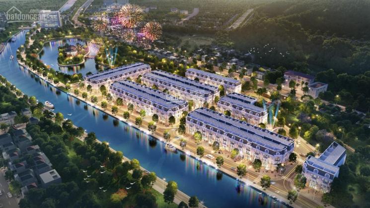 Sắp có giá chính thức dự án TNR Grand Palace Sơn La 0972 309 188 ảnh 0