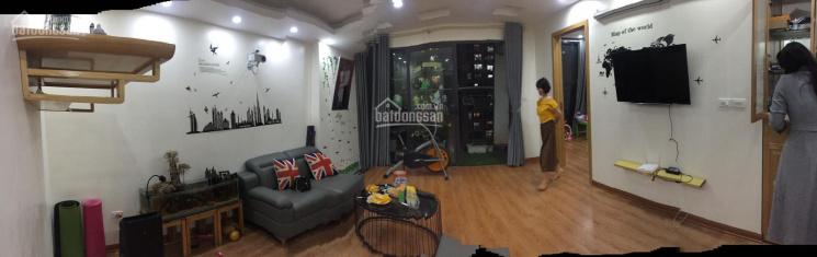 Bán căn hộ chung cư cao cấp Green Park khu đô thị Việt Hưng 0964188762 ảnh 0
