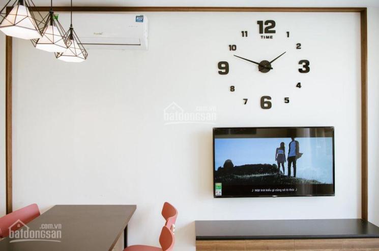 Cho thuê CH Vinhomes Smart City giá rẻ nhất tư vấn phù hợp nhu cầu khách thuê, LH E.Thảo 0977437427 ảnh 0