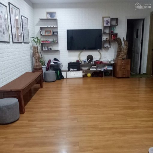 Bán căn hộ chung cư Ecohome 1 Bắc Từ Liêm 62m2 gồm 2 phòng ngủ, giá 1,19 tỷ ảnh 0