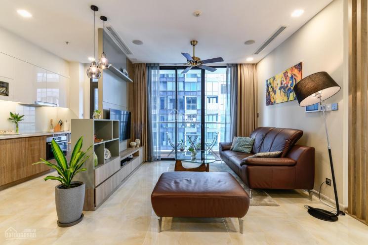 Vinhomes Golden River căn hộ cao cấp 3PN căn góc 98,9m2 Sở hữu vĩnh viễn 15 tỷ ảnh 0