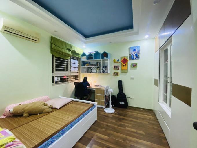Bán duy nhất căn chung cư CT1A Nam Đô Complex 94m2 view thoáng đẹp về ở luôn, giá 2.5 tỷ ảnh 0
