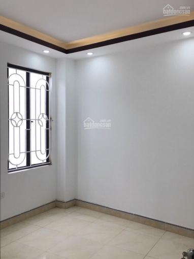 Nhà ngõ 151 Hùng Duệ Vương gần Hoàng Huy Riverside, cách mặt đường chính 30m 0763375788 ảnh 0
