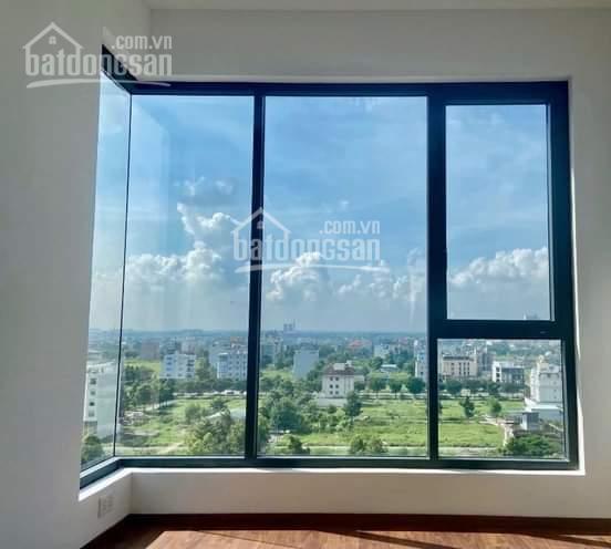 Thanh Trang - Cần bán căn 3PN 108m2 hướng sông ĐN mát mẻ, giá bán chỉ 7,2 tỷ - LH: 0938410971 ảnh 0