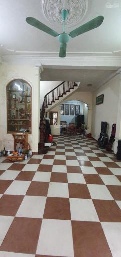 Cho thuê nhà riêng 70m2x 5 tầng 18tr/th đầy đủ đồ, ô tô tránh, tại 168 Nguyễn Xiển, Thanh Xuân ảnh 0