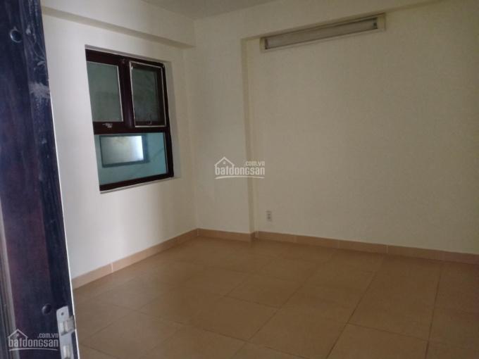 Bán căn hộ 2PN có sổ hồng chung cư Tân Mai, Bình Tân, giá 1tỷ500, nhà mới, căn góc ảnh 0
