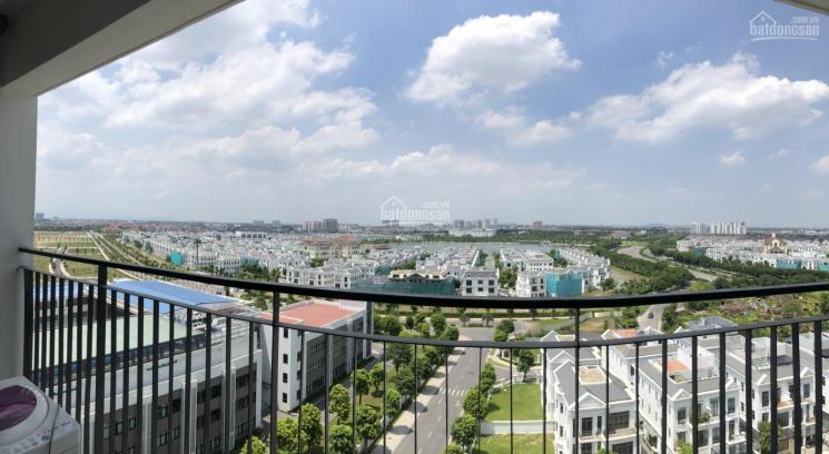 Sang tên căn 2PN 2WC hướng BC Nam Tây Nam Hope Residence 1.5 tỷ TL. Mr Tùng 0972109839 ảnh 0