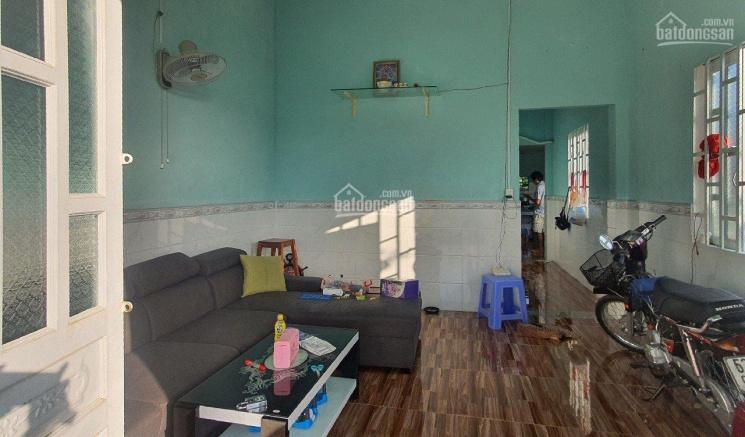 Vỡ nợ cần bán gấp nhà đường Nguyễn Văn Bứa, huyện Hóc Môn, sổ hồng 85m2 giá 850 triệu ảnh 0