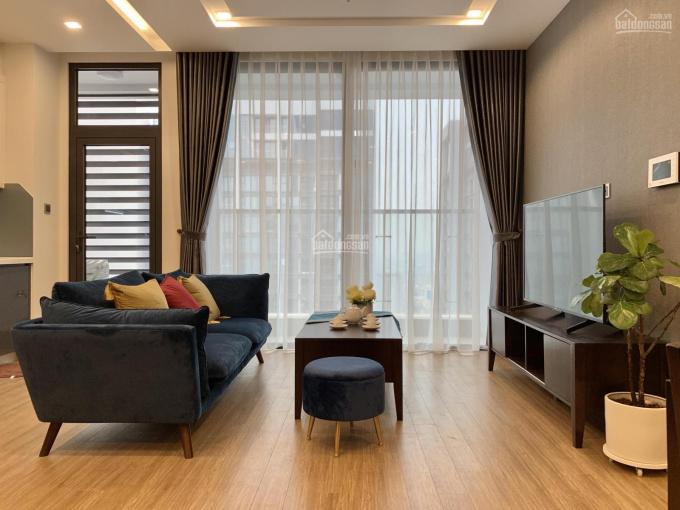 Chính chủ cho thuê căn hộ tại C7 - Giảng Võ đối diện khách sạn Hà Nội 70m2, 2PN, giá 10 triệu/tháng ảnh 0