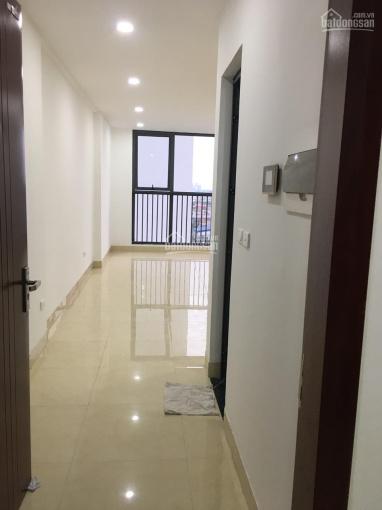 BQL CC 282 Nguyễn Huy Tưởng cho thuê quỹ 50 CH 2PN, nội thất nguyên bản và cơ bản giá 7,5-8tr/th ảnh 0