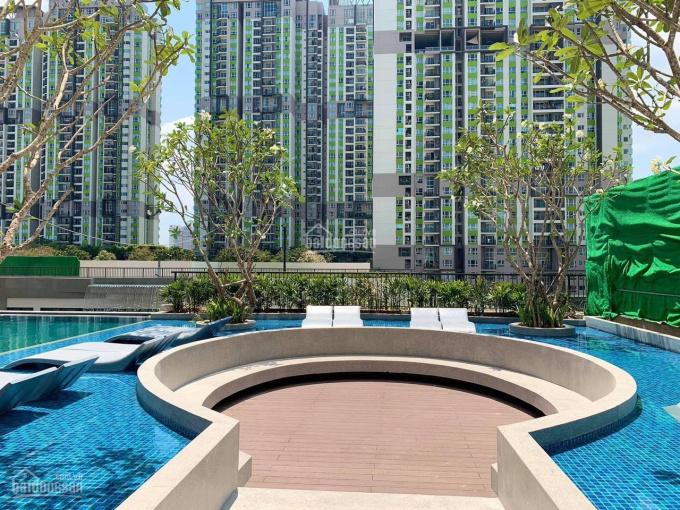 Chuyên bán Feliz En Vista, Sky Loft 132m2 - Sky Villa 181m2 - Sky Maision 239m2 - Penthouse 482m2 ảnh 0
