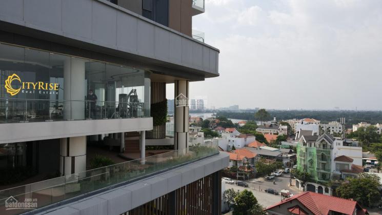 Cần bán gấp căn hộ 3PN 128m2, thang máy riêng, giá tốt nhất, chỉ 10,7 tỷ TL. LH: 0908070636 ảnh 0