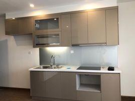 Cần bán căn hộ studio có ban công diện tích 39m2 tầng 23 CC Vinhomes West Point. Giá 1.5 tỷ ảnh 0